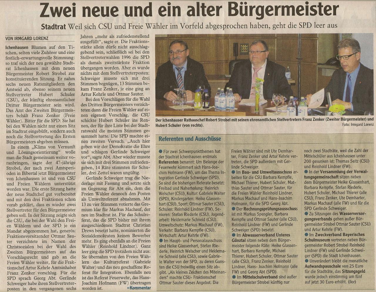 GZ Bericht vom 08.05.20140002